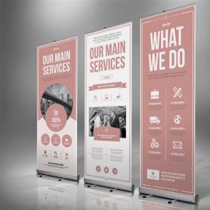 San Francisco Web Design | Web Design Company