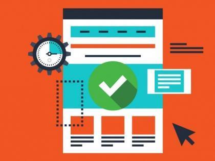 Landing Page Ranking Solution 1: Keyword Optimization