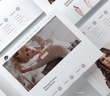 Blog Design 101: Tips for Designing a Sleek, SEO-Optimized Blog for YourWebsite