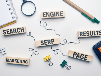 The Definitive Guide To Seo, Chapter 2: Search Engines & How They Work